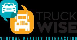 Truckwise Logo
